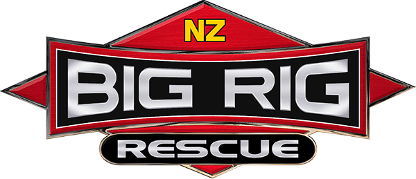 Big Rig Rescue - Part of the Need A Tow family