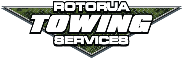 Need a Tow - Rotorua Towing Services