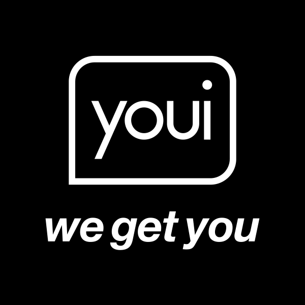 Youi - Partner to Need a Tow vehicle towing services