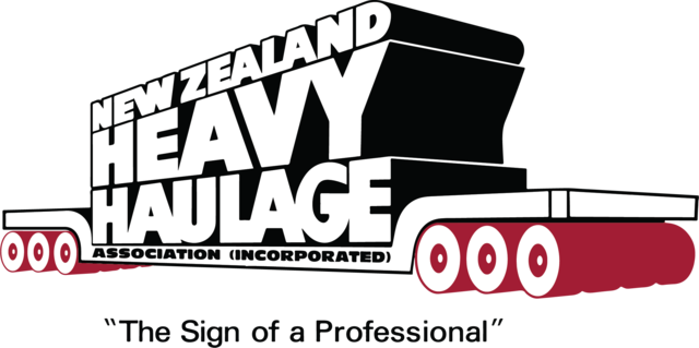 NZ Heavy Haulage Association - Partner to Need a Tow vehicle towing services