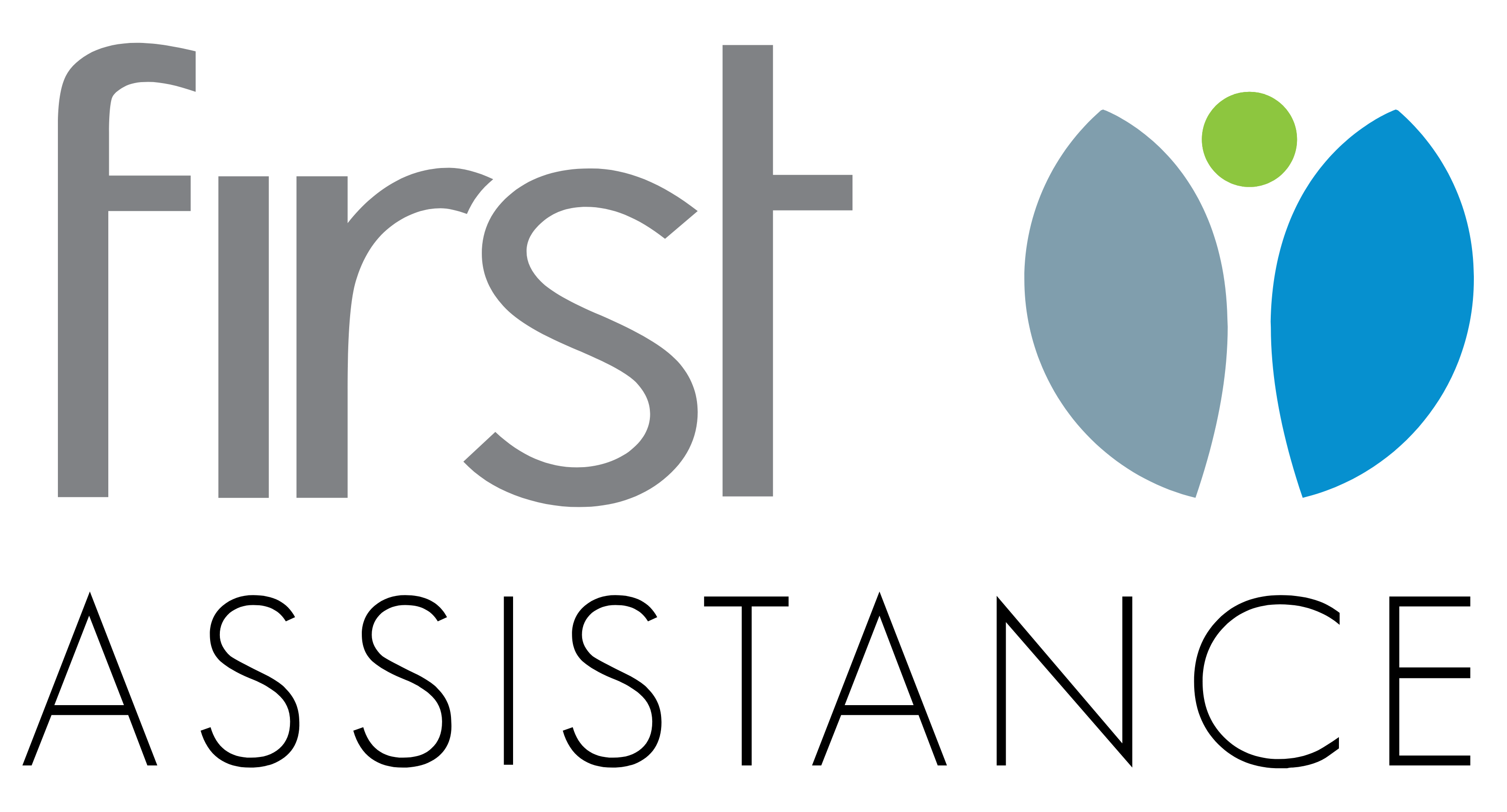 First Assistance - Partner to Need a Tow vehicle towing services