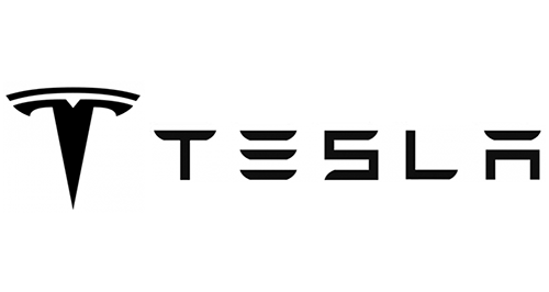 Tesla - Partner to Need a Tow vehicle towing services